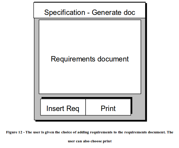 Requirements12PrintDocument