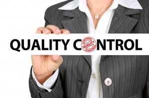 businesswoman-quality-control