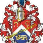 clauwaertlocked-logo