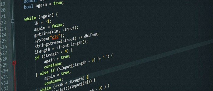 software udvikling